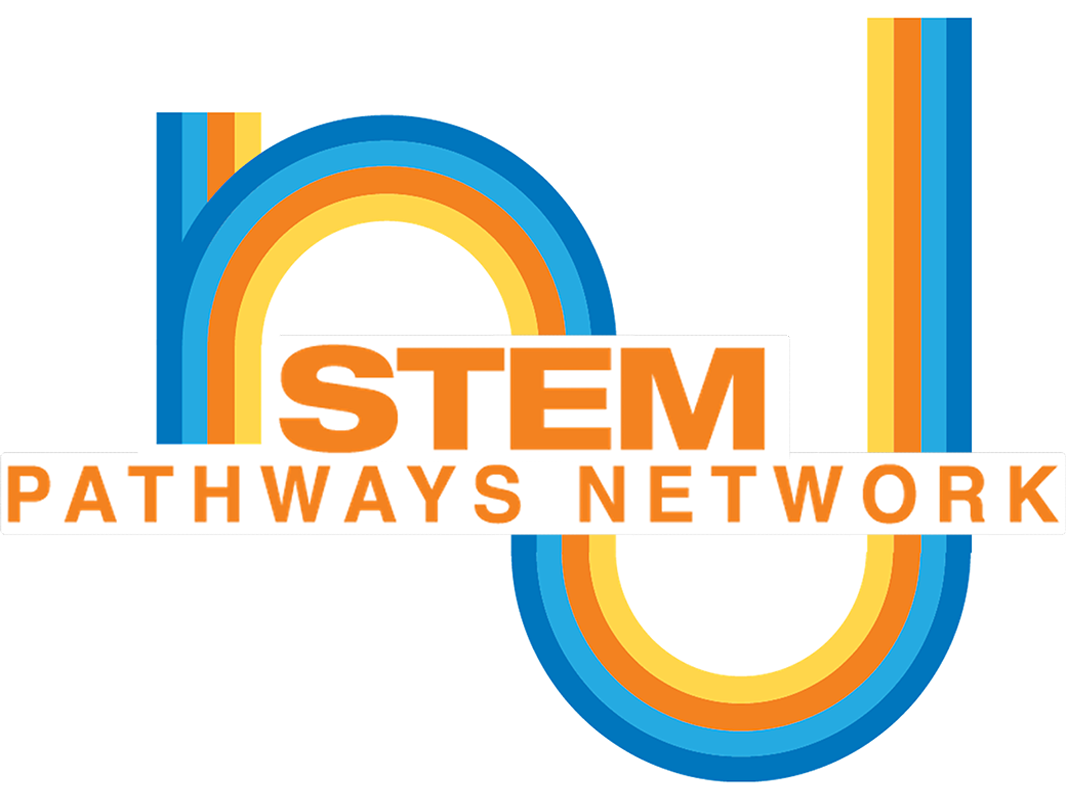 New Jersey STEM Pathways Network